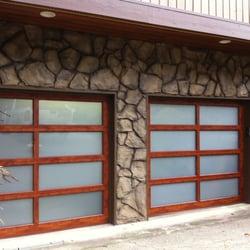 Bon Photo Of Rainier Garage Door   Bellevue, WA, United States. 2 Garage Door