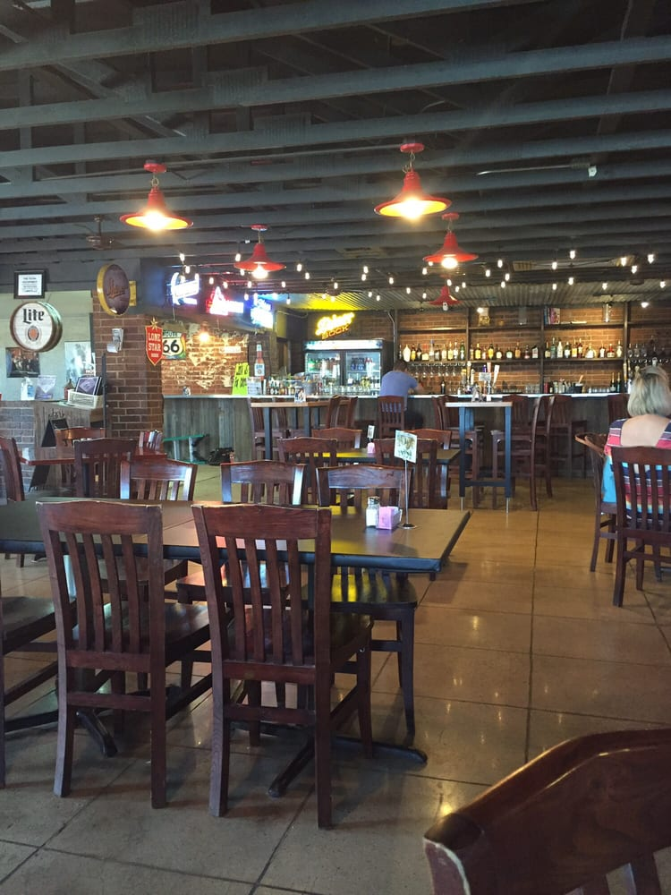 Judy S Cafe Amarillo Tx