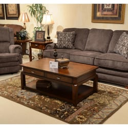 Photo Of Landmark Home Furnishings Houma La United States