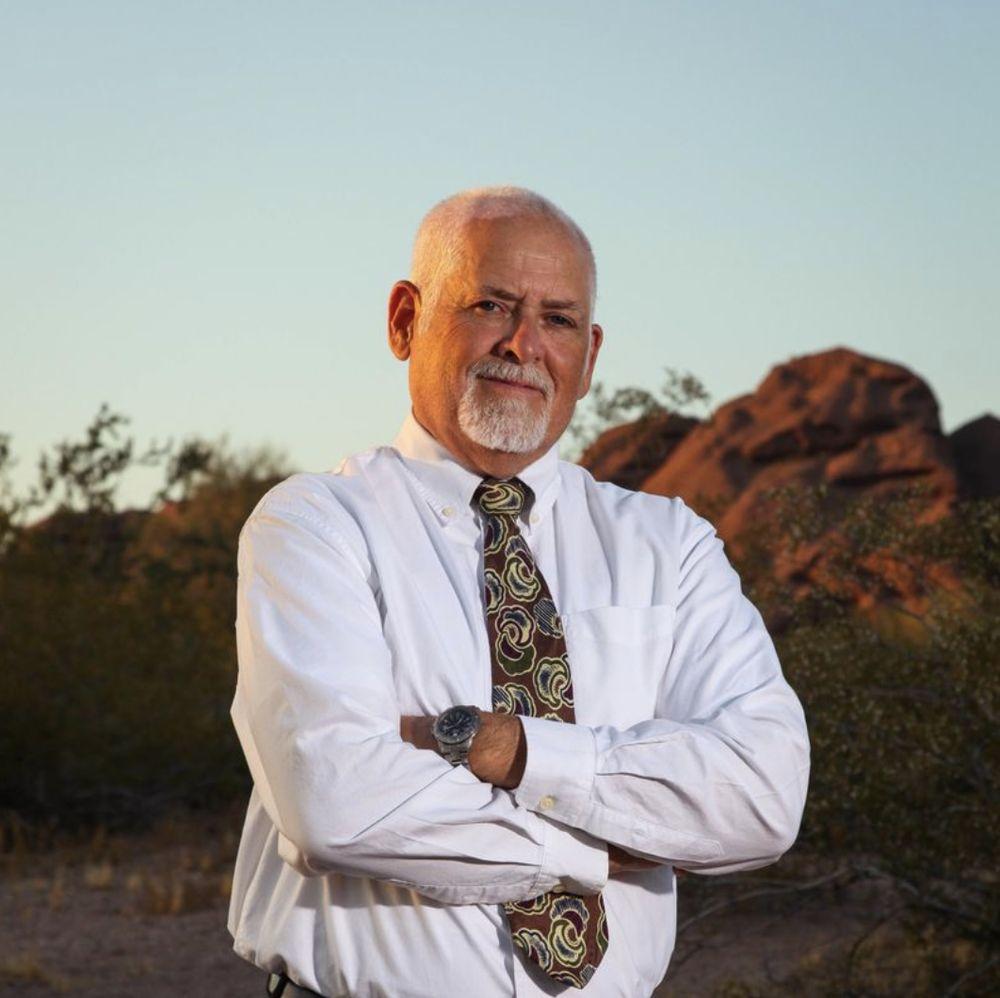 Onyx Ride: Phoenix, AZ