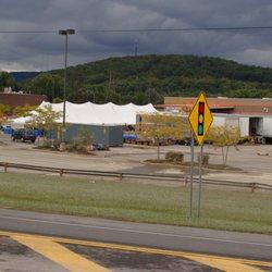 A-Verdi Storage Containers Syracuse - 10 Photos - Self ...