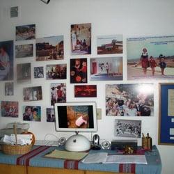 Photo Of Del Mar Hills Nursery School Ca United States