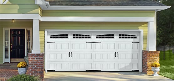 Profetta Overhead Garage Doors 6362 Dean Pkwy Ontario Ny