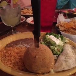 Long Beach Ms Mexican Restaurant
