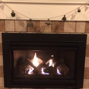 Anderson Fireplace & Spas - Fireplace Services - 2027 Broadway ...
