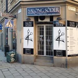 salong söder stockholm