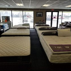 Sims Furniture Furniture Stores 502 W National Rd Englewood Oh