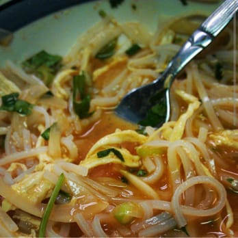 Tung\'s Kitchen - 57 Photos & 51 Reviews - Asian Fusion - 4300 ...