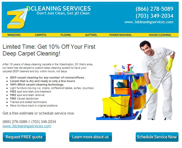 Image Result For Carpet Cleaners Near Me