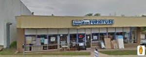 Jerusalem Furniture 227 S 69th St Upper Darby Pa