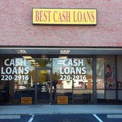 Payday loan okotoks photo 6