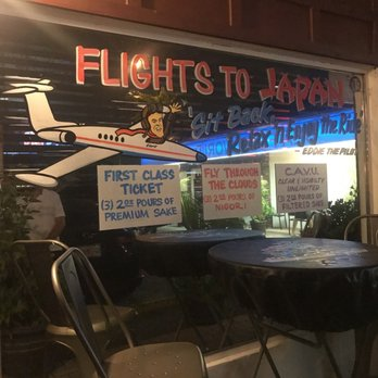 Papa's Raw Bar - 431 Photos & 355 Reviews - Seafood - 4610 N Federal Hwy, Lighthouse Point, FL ...