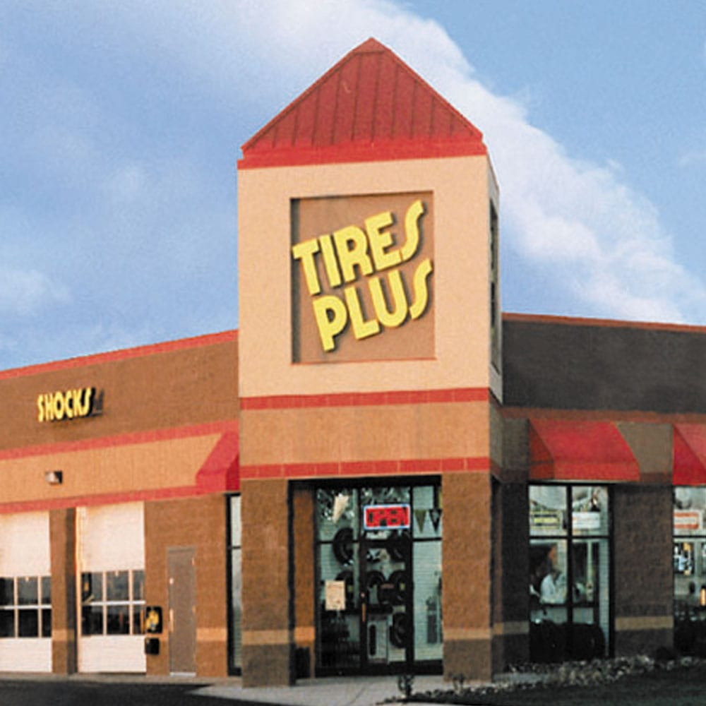 "Be the first to know about the newest Tires Plus coupons and stop by your nearest location to experience the ""Plus"" in everything we do! Saving Money Is Always A Plus Oil change coupons, alignment coupons, battery coupons, brake coupons the list of savings available to Tires Plus customers just goes on and on."