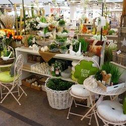 Mobel Neust Furniture Stores Samoborstr 8 Wirges Rheinland