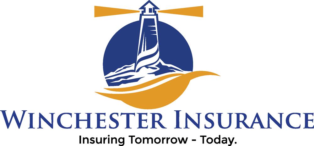 Winchester Insurance Get Quote Auto Insurance 3970
