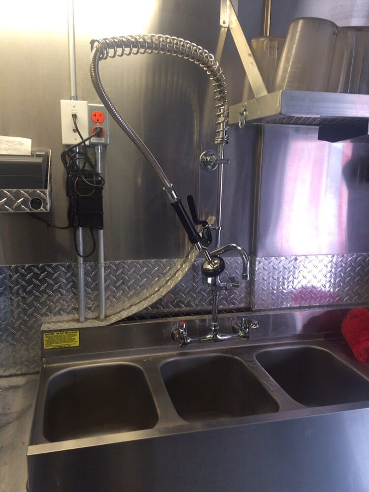 Photo Of Right Price Mechanical   Croydon, PA, United States. New 3 Bin