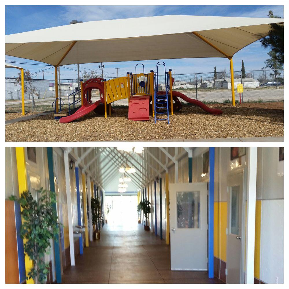 preschool midland tx s child care amp preschool child care amp day care 463