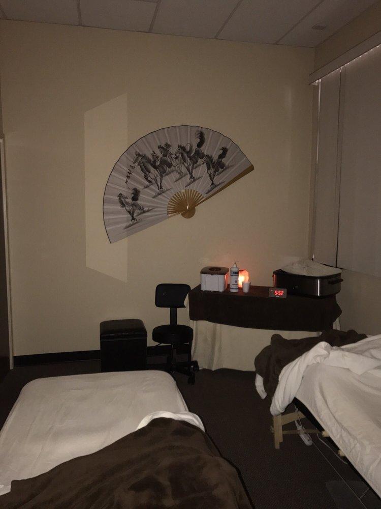 LaRue's Massage & Bodywork