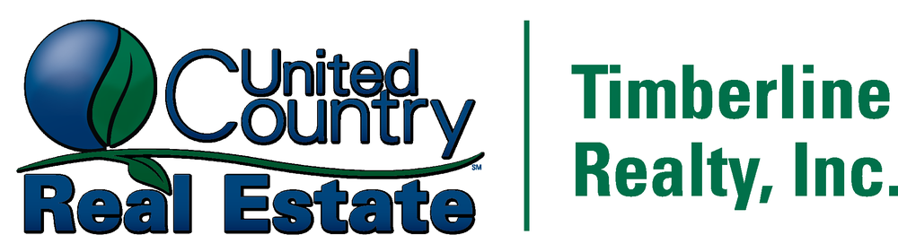United Country Timberline Realty: 11511 US Hwy 24, Divide, CO