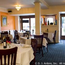 Photo Of Il Castello Moonachie Nj United States Inside Restaurant