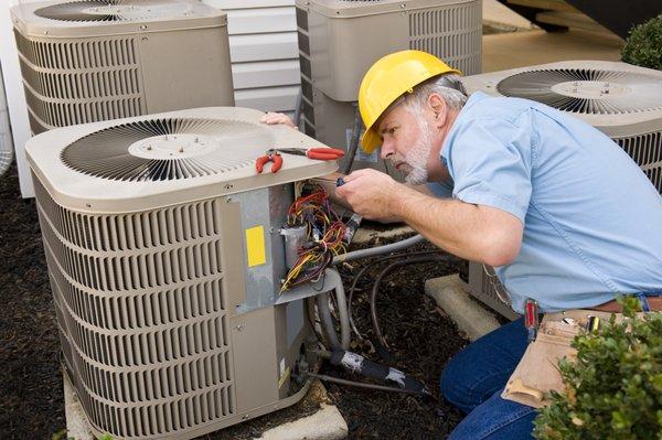Arg A C Amp Appliance Services Appliances Amp Repair 1096