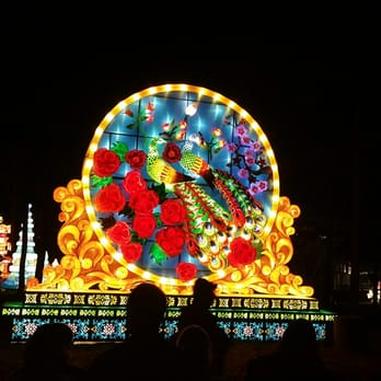 my favorite chinese festival Chinese new year, also called spring festival, has more than 4,000 years of history it is the grandest and the most important annual event for chinese people 2019 chinese new year falls on feb 5 it is the year of the pig according to chinese zodiac.