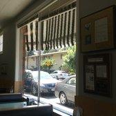 Vic S Cafe Menu Sacramento