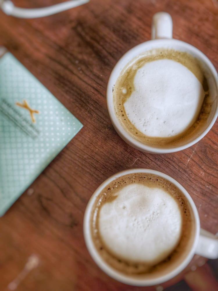 Catalina Coffee Cafe Redondo Beach Ca