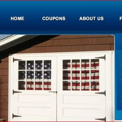 San go Garage Doors and More - Garage Door Services - 3205 ... Garage Doors And More on signs and more, kitchen cabinets and more, painting and more, air conditioning and more, blinds and more,