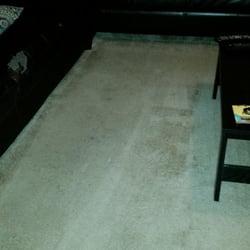 Photo Of Lone Star Carpet Care And Restoration   San Antonio, TX, United  States ...