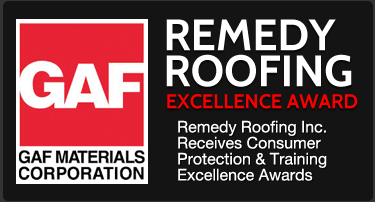 Captivating Photo Of Remedy Roofing   New Braunfels, TX, United States