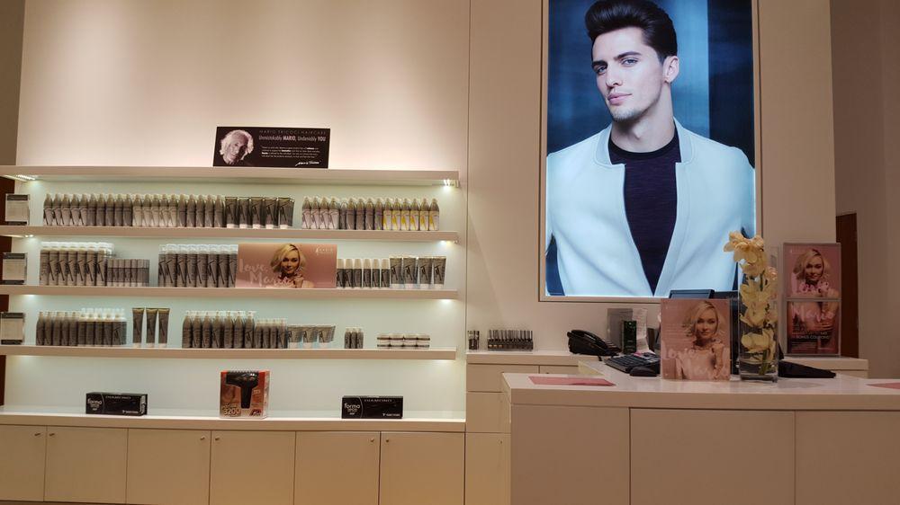 Mario Tricoci Hair Salon Day Spa 23 Photos 89 Reviews Hair