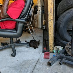Tire Repair Near Me Open Sunday >> Top 10 Best Open Sunday Tire Shop In Miami Fl Last Updated