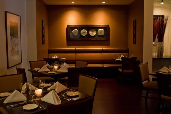 Restaurant Echo Closed 24 Photos 57 Reviews American