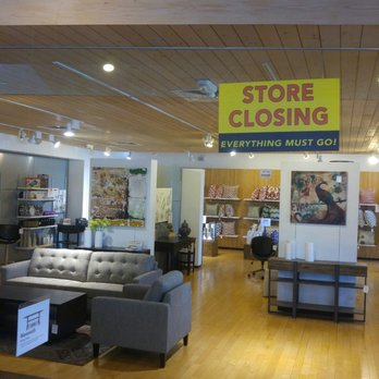 Urban Home Closed 63 Photos 49 Reviews Furniture S. Furniture S In Rancho  Cucamonga ...