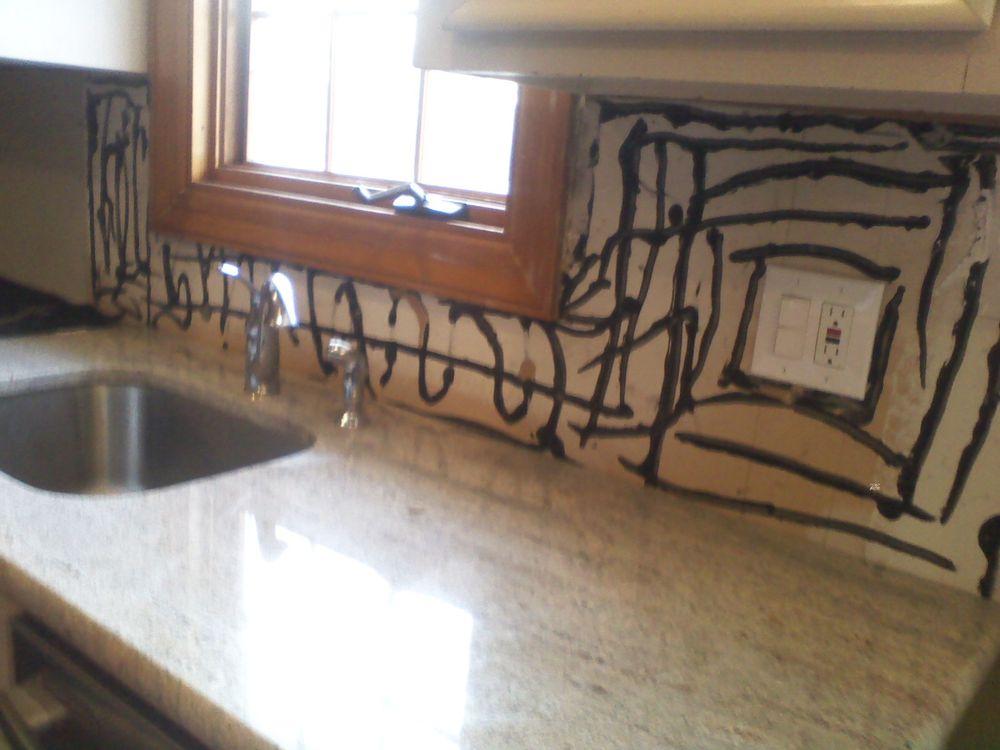 Solutions Handyman Service: 252 N Dennis Dr, Clayton, NJ