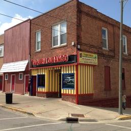 Authentic Mexican Restaurants In Aurora Il