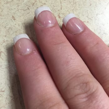 Best Nails - 11 Photos & 62 Reviews - Nail Salons - 10860 W ...