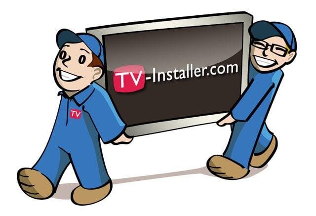 TV-Installer.com