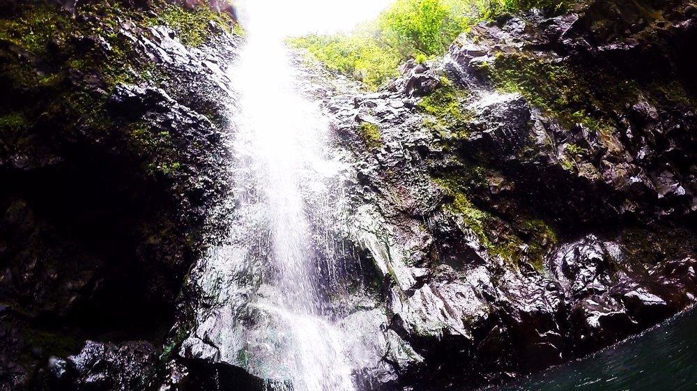 Epic Experience Maui: Paia, HI