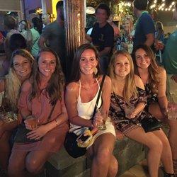 Traders Bar New Smyrna Beach