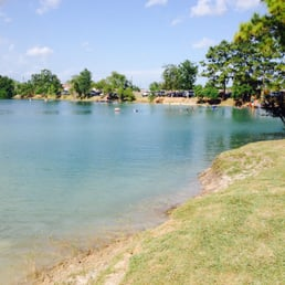 Twin Lake Scuba Park Campgrounds 19230 Morris Ave