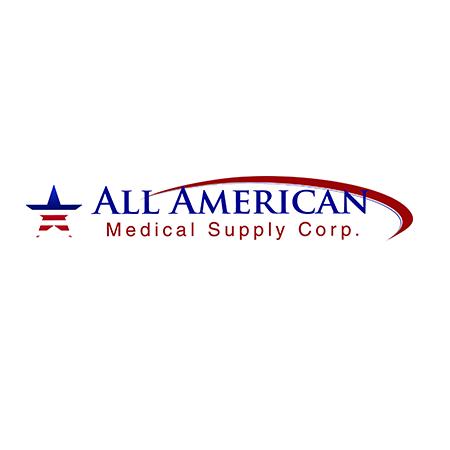 All American Medical Supply: 5493 Merrick Rd, Massapequa, NY
