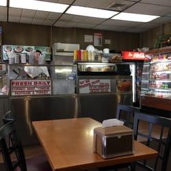 Photo Of Gottlieb S Restaurant Brooklyn Ny United States