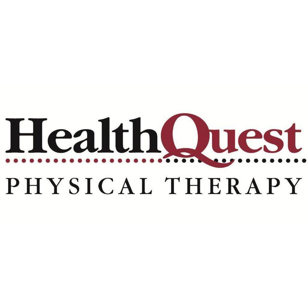 HealthQuest Physical Therapy: 555 St Clair River Dr, Algonac, MI