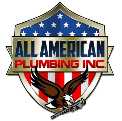 All American Plumbing: 14322 High Pine St, Poway, CA