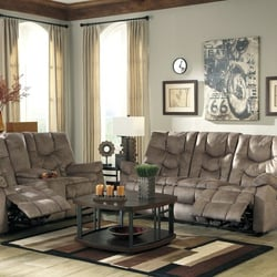 Merveilleux Photo Of Affordable Home Furnishings   Hammond, LA, United States ...