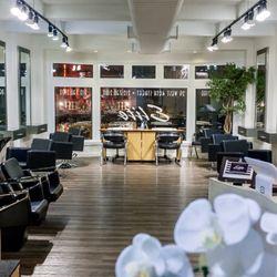 Photo of Elite Day Spa - New York NY United States. Hair Salon & Elite Day Spa - 52 Photos \u0026 129 Reviews - Skin Care - 29 W 46th St ...