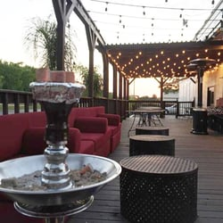 Photo Of Sheer Hookah Lounge   Houston, TX, United States ...