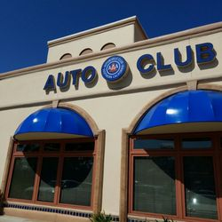 Attrayant Photo Of AAA   Automobile Club Of Southern California   San Diego, CA,  United